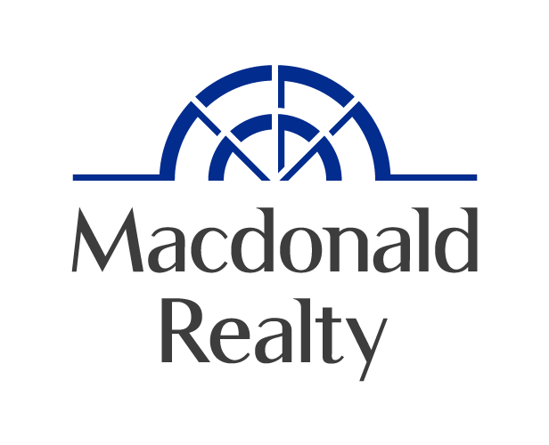 Macdonald Realty Ltd.